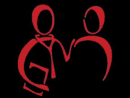 לוגו המרפאה